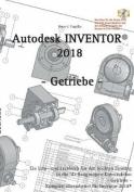 Autodesk Inventor 2018 [GER]