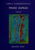 Franz Kafkas Romane [GER]