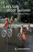 Let's Talk about Summer