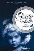 Angeles En Mi Cabello [Spanish]