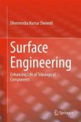 Surface Engineering