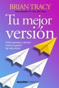 Tu Mejor Version [Spanish]