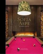 Sofia Aspe: Interior Design