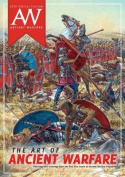 The Art of Ancient Warfare [Special Edition]