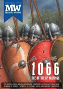 1066: the Battle of Hastings [Special Edition]