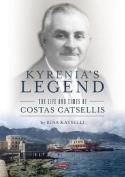 Kyrenia's Legend