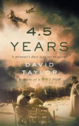 4.5 Years: Memoir of a Ww2 POW