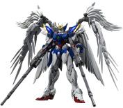 Bandai Hobby Hi-Resolution Model 1/100 Zero EW Gundam Wing