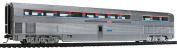 Walthers Proto 920-14331 HiLvl Diner Ltd AMTK PhI