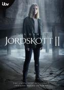 Jordskott: Season 2 [Region 4]