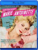 Marie Antoinette [Region B] [Blu-ray]
