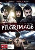 Pilgrimage [Region 4]