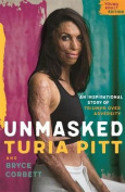 Unmasked Young Adult Edition