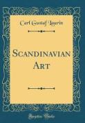 Scandinavian Art