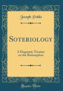 Soteriology