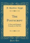 The PostScript