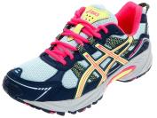 ASICS Gel-Venture 4 GS Junior Running Shoes