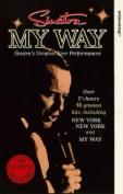 Sinatra - My Way [VHS]