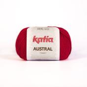 Katia 925 – Colour