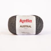 Katia 925 (10), Colour