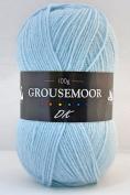 Cygnet Grousemoor DK Wool - 471 Duck Egg