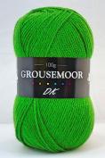 Cygnet Grousemoor DK Wool - 823 Basil