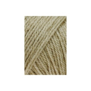 Lang Yarns Cashmere Soft Baby 039 Camel 25g