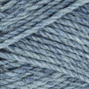 Rowan Pure Wool DK Superwash Paint 105 Flint 100% Virgin Merino Wool Knitting & Crochet