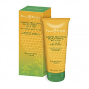 Frais Monde – After Sun Protecting Hair Shampoo 200 ml