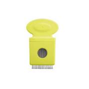 Estipharm Metallique Anti-Lice Comb 3 in 1