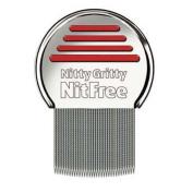 Nit Free Comb 1comb