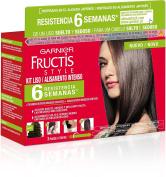 Set of 6 Weeks Fructis Curl