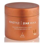 Kin Cosmetics Shiny Satin Gloss Finish, Star Wax – Wax 100ml – kinstyle –
