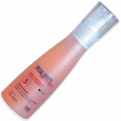 "Bes Special Effects® Hair Graffiti Frizzaway ""5"" Straight Anti-Frizz and Shine Definition Fluid 125 ml"