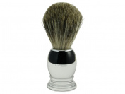 Estipharm Pure Bristle Shaving Brush White T3