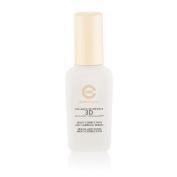 Elizabeth Grant Collagen Re-Inforce 3D Multi Correction Anti Wrinkle Serum 45ml