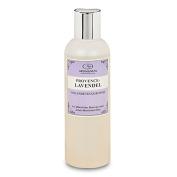 Apomanum - Shower Gel, Provence Lavender, 200 ml