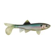 Berkley HVMSF3-GHM HVC SICK FISH 7.6cm GHST MNNW SKU