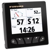FURUNO FI70 4.1 colour LCD INSTRUMENT/ DATA organiser