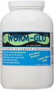 ***DISCONTINUED*** Legend LL103 Worm Glo