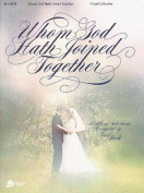 Whom God Hath Joined Together