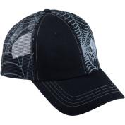 SpiderWire Trucker Hat