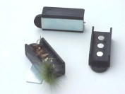 Magnetic Fly Guard - Drying Device - by Tight Line - Fly Fishing