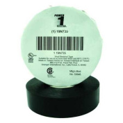 20m Professional Electrical Tape, Power First, 19N735
