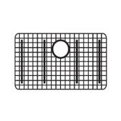 Franke FH33-36S Stainless Bottom Grid for Farm House Series