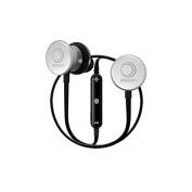 Elipson In Ear N1 Wireless Bluetooth Headphones