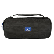 DNPRO-SLR-PLUS Case for Bose SoundLink Revolve Plus wireless Bluetooth speaker