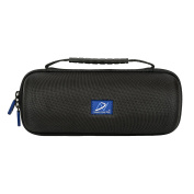 DNPRO-SLR for Bose SoundLink Revolve wireless Bluetooth speaker