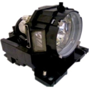 Rpl Lamp For 3M 78-6969-9930-5