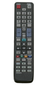 allimity AH59-02291A Replace Remote Control fit for Samsung LED LCD TV